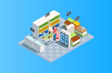 vertical-supermarket